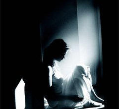 Photo of ممارسة الفتيات للعادة السرية مرض مهم جداا للبنات فقط !