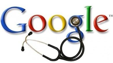 """Photo of خبراء الصحة: """"دكتور جوجل"""" ليس بديلاً عن الطبيب"""