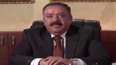 Photo of السفير الأردني لـ24: نستذكر في يوم الاتحاد المحطات المضيئة بعلاقاتنا مع الإمارات