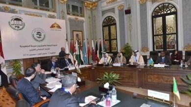 "Photo of ""البرلماني العربي"" يوافق على مقترحات إماراتية بقوانين تشمل المرأة والطفولة ومكافحة الإرهاب"
