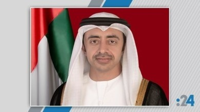 Photo of عبدالله بن زايد: عام التسامح يشكل امتداداً لمكتسباتنا الوطنية في عام زايد
