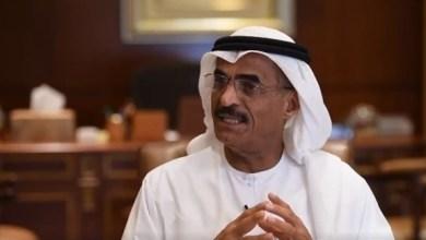 Photo of بالفيديو| الوزير النعيمي: ندرس إنشاء خط نقل جماعي جديد على طرق الإمارات