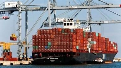 Photo of 10.7 % نمو الرقم القياسي لوحدة الصادرات في أبوظبي