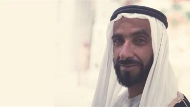 """Photo of """"جنيف لحقوق الإنسان"""": زايد قائد استثنائي فذ"""