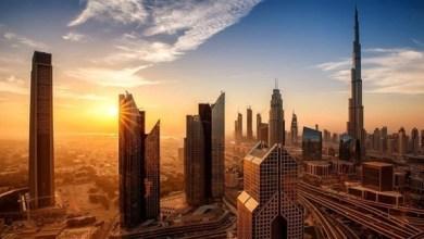 "Photo of ""الأرصاد الإماراتية"": طقس رطب ليلة رأس السنة مع احتمال تشكل الضباب"