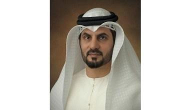 Photo of الحوسني لـ24: استكمال منظومة الإنذار المبكر في الإمارات 2019