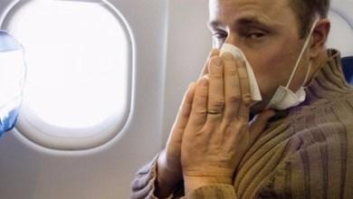 Photo of تدابير للوقاية من أمراض السفر