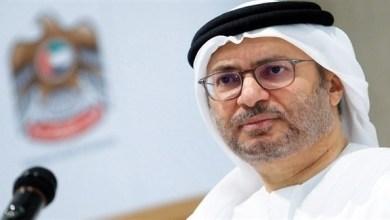 """Photo of مسؤول إماراتي: انسحاب قطر من """"أوبك"""" إقرار بانحسار النفوذ في ظل عزلتها"""