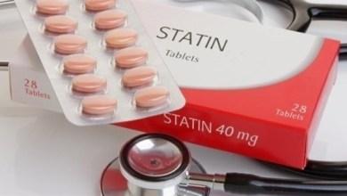 """Photo of هل يفرط الأطباء في وصف دواء """"ستاتين""""؟"""
