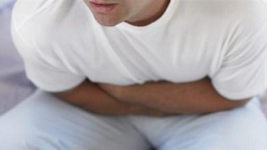 Photo of التهاب القولون يضاعف خطر سرطان البروستاتا