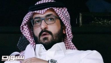 Photo of سعود آل سويلم: موعدنا نصر مع النصر