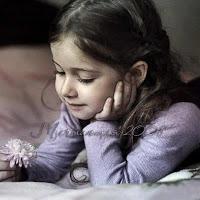 Photo of لماذا يفضل الأطفال التعامل مع أحد الوالدين أكثر؟