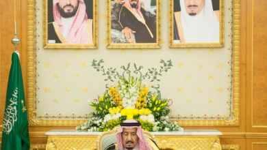 """Photo of بعد إنهاء """"وزارية"""" إعادة هيكلة رئاسة الاستخبارات لعملها.. 3 إدارات جديدة لن تترك ثغرة للأخطاء"""
