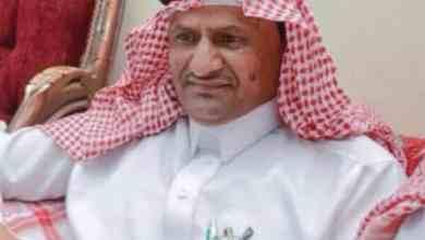 Photo of كان يحتفل بتخرج ابنه.. كشف سبب وفاة المواطن منقذ ابنتيه من الغرق بجازان