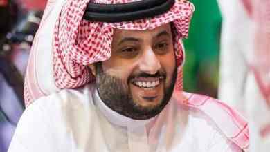 Photo of تركي آل الشيخ بعد إعفائه: قولوا حتوحشنا بس بدون هاشتاق.. ويوجه رسائل للجماهير والوسط الرياضي