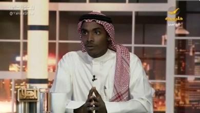 Photo of نزيل سابق بدار رعاية الأيتام يكشف عن تعرضه للتعذيب ويوجه رسالة لوزير العمل (فيديو)