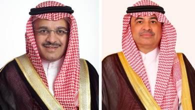 Photo of من هو عبدالرحمن الرويتع الذي تم تعيينه رئيسًا لمجلس إدارة الأبحاث والتسويق عقب استقالة غسان الشبل