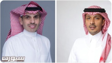 "Photo of عبد الرحمن البراك رئيساً لمجلس ادارة ""وقت اللياقة"" والصقري نائباً"