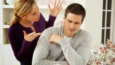 Photo of طريقة مضمونة لمعرفة خيانة زوجك