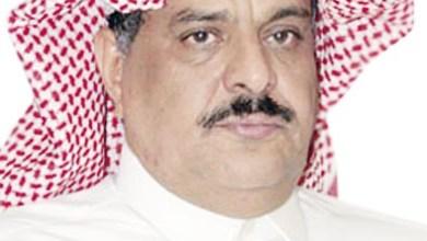Photo of الحفل العاشر لسباقات فروسية الأحساء بدعم الأمير سلطان بن محمد بن سعود الكبير