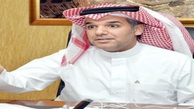 Photo of بترجي بديلاً للنفيعي في رئاسة أهلي جدة