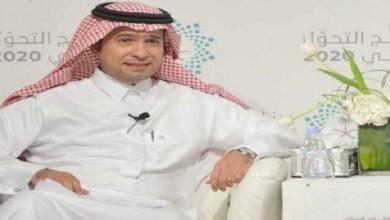 Photo of وزير الإسكان في ذكرى البيعة: نجدّد الولاء والطاعة لقائد الحزم والعزم