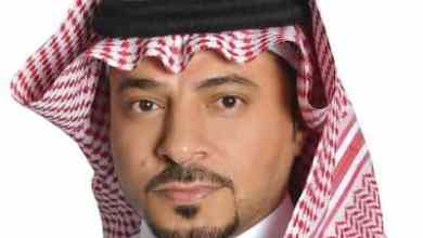 Photo of كاتب سعودي يزف بشرى جديدة بعد بدل غلاء المعيشة.. ويكشف عن 3 فئات تستحق أن يُنظر في حالتها