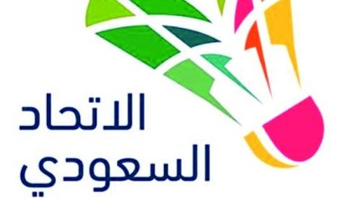 Photo of نادي الشباب يحتضن البطولة المفتوحة للريشة الطائرة