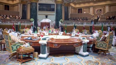 Photo of البيان الختامي لقمة مجلس التعاون الخليجي في الرياض.. هذا أبرز ما جاء فيه من قرارات