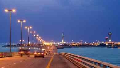 Photo of البحرين تسمح بدخول السعوديين عبر جسر الملك فهد دون إجراءات