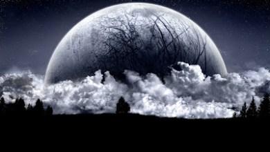 Photo of زياده عدد مالكي القمر