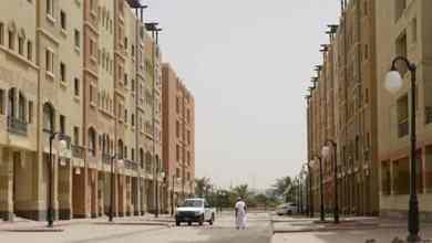 Photo of مواطن يشكو تأخر إيداع دعم الإسكان .. والوزارة توضح السبب