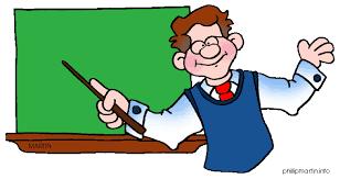 Photo of حقوق المعلم