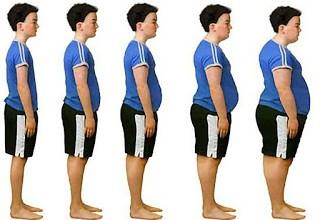 Photo of افضل وصفات انقاص الوزن