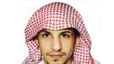Photo of الإعلان رسميا عن اكتمال الدية المطلوبة على السجين سالم الشمري