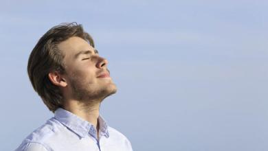 Photo of التنفس التفريغي , التنفس لتوليد الطاقة