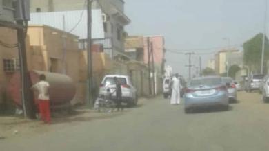 Photo of تفاصيل مصرع طفل بصعق كهربائي بعدما حاول تسلق منزل جيرانه في أبوعريش