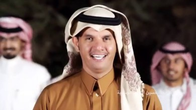 Photo of سناب شات حسين ال لبيد الرسمي