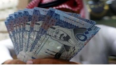 Photo of عاجل غدا الاحد موعد إيداع العلاوة السنوية لموظفي الدولة
