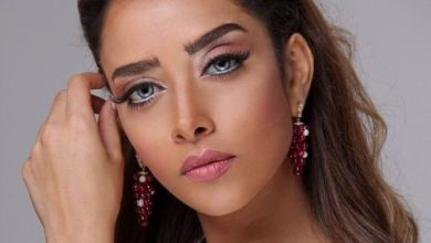 Photo of كلمات اغنيه شوف لي حل بجمالك بلقيس