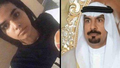 Photo of ماهي حقيقة وفاة والد رهف القنون