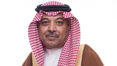 Photo of من هو رئيس هيئة الطيران المدني السعودي الجديد