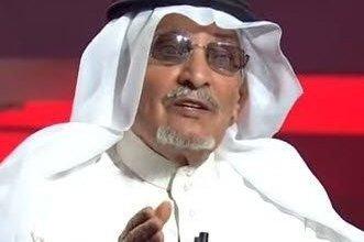 Photo of خلطات جابر القحطاني , وصفات الدكتور جابر القحطاني كاملة 2