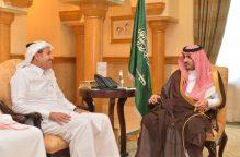 Photo of خبراء ومختصين يناقشون مستقبل صناعة الفعاليات بجامعة الملك عبدالعزيز