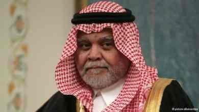 Photo of الأمير بندر يكشف عن حوار دار بين الملك عبدالعزيز والمحيطين به.. لو استمع لهم ماكتشفنا النفط ولأصبحنا مثل أفغانستان