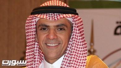 Photo of رئيس الاتحاد: هدفنا استمرار الأجانب لسنوات