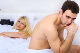 Photo of تأثير الضعف الجنسى على الحياة الزوجية
