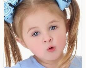 Photo of صور اطفال روعة , صور اطفال جميلة