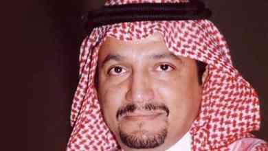 Photo of وزير التعليم يزف بشرى ويوجه بصرف المتبقي من العلاوة لمنسوبي الوزارة بشكل عاجل