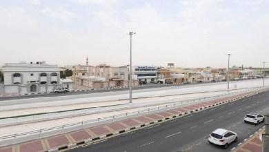 Photo of إنجاز 90% من مشروعي إنشاء جسر ونفق بالشرقية